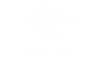 Alpin Eco Chalet-1_1024_cut